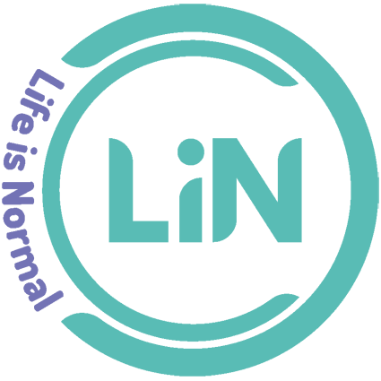 Lin Group